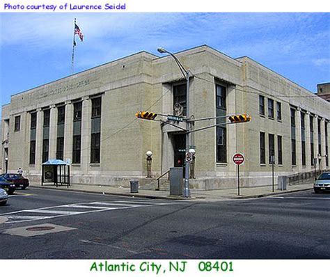 Hightstown Post Office Hours by New Jersey Post Offices