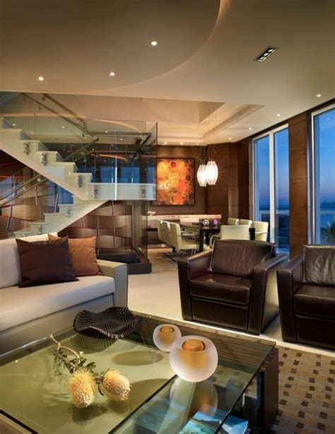 living room miami beach miami beach apartment by pepecalderindesign miami