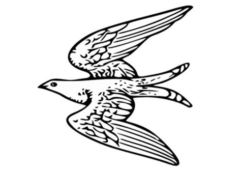 free coloring pages flying birds free flying bird coloring pages gt gt disney coloring pages