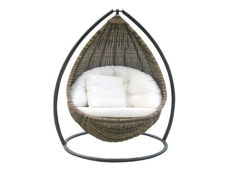 lounge chairs for bedrooms garden hanging chairs hanging chairs for bedrooms lounge