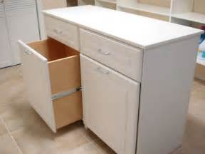 Folding Table With Storage Laundry Room Folding Table With Storage Home Design Ideas