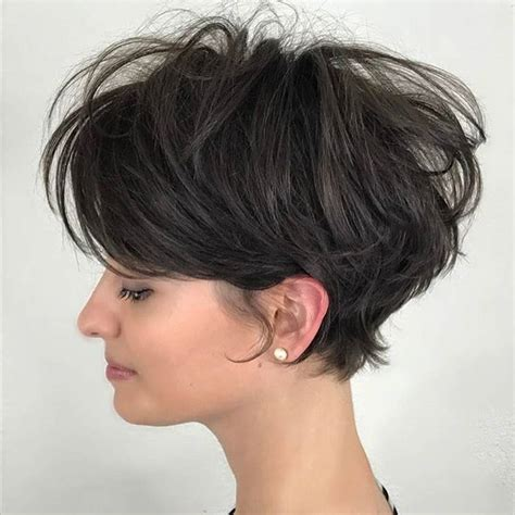 haircuts for women short 10 latest pixie haircut for women 2018 short haircut