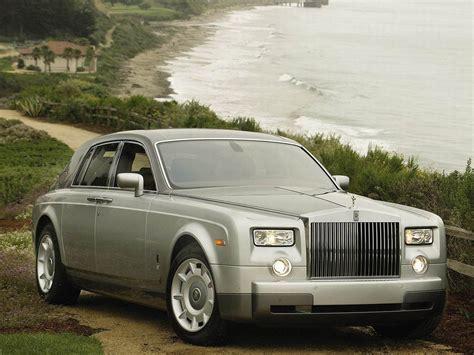 books about how cars work 2005 rolls royce phantom parental controls 2005 rolls royce phantom review top speed