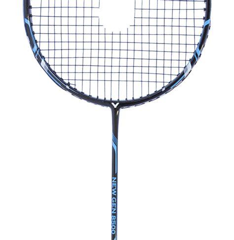 Raket Victor K 8000 Badmintonov 253 Set 2 Ks Raket Victor New 8000 A 8500 Sportobchod Cz