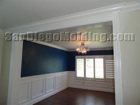 san diego moldingcrown moulding main page