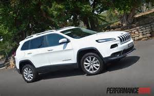 2015 jeep limited diesel review