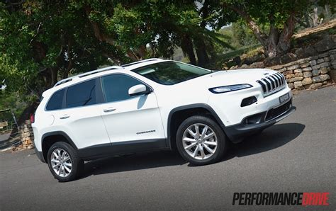 white jeep grand cherokee custom 2015 jeep srt8 white www imgkid com the image kid has it