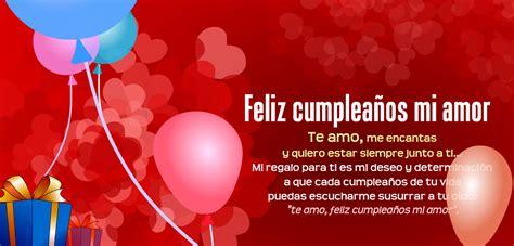 imagenes happy birthday amor pinterest the world s catalog of ideas