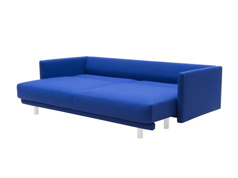 Buy The Softline Mondo Sofa Bed At Nest Co Uk Buy Sofa Bed Uk