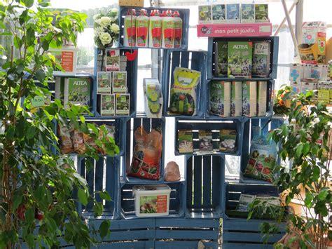 vivaio pavia piante da vivaio torre d isola pv vivai riviera s s