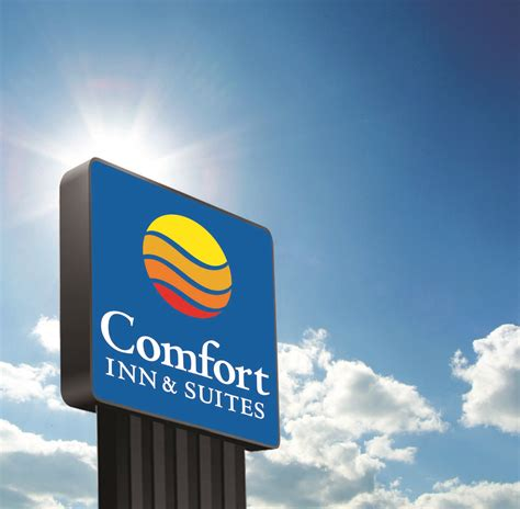 comfort inn brand choice s comfort brands to open one hotel per week for the
