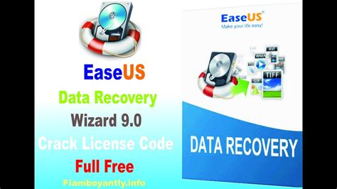 easeus data recovery software full version with crack free download download the full crack version of easeus data recovery
