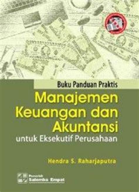 Buku Pemasaran Bank Edisi Revisi Kasmir buku detik detik ujian sekolah madrasah tahun pelajaran