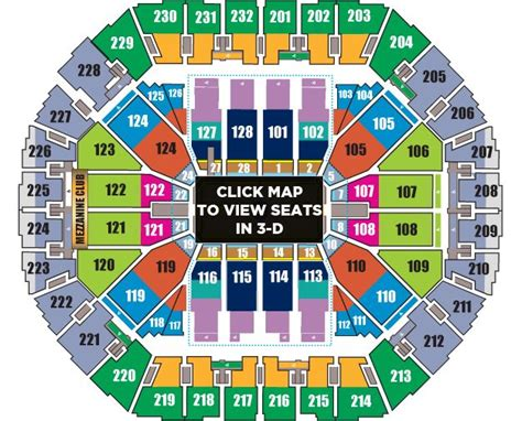 oracle arena warriors seating chart oracle arena 3d seating chart images