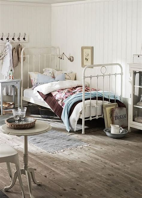 Cottage Flooring by Reclaimed Wood Flooring An Eco Friendly Option That Comes With Many Advantages