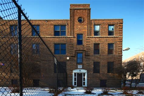 lathrop homes replacing history with an quot iconic
