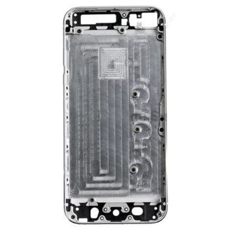 iphone 5s housing replacement iphone 5s back housing