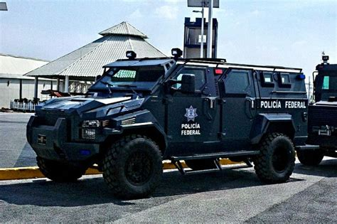 police armored vehicles mexican police armored vehicle armored police swat