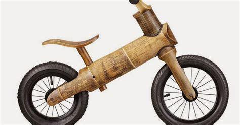 parede de bamb 250 home decor with bamboo sticks ideas pin bicicletas de bamboo on pinterest