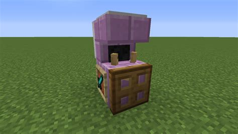 minecraft furniture decoration cabinet handles build your very own retro arcade games cabinet in