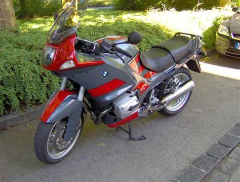 Honda Motorrad Sterreich Kontakt by Ums Motorrad