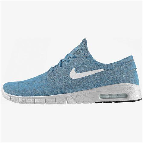 Sepatu Nike Airmax Flywire harga jual sepatu nike air max zalora jual sepatu casual