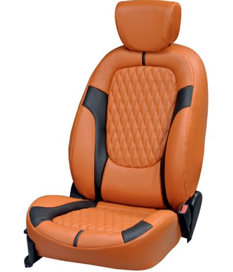 best car seat cover car seat covers buy car seat covers at best prices in india car seat covers