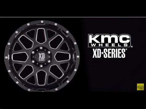 american racing xd series kmc wheels rims off road truck