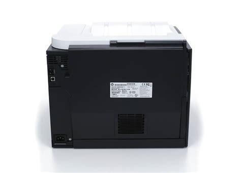 hp laserjet 400 color m451dn hp laserjet pro 400 color m451dn printer copierguide
