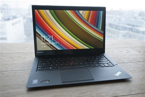 best pc 2014 the 10 best laptops of 2014 so far pcworld