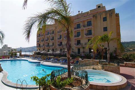 hotel porto azzurro malta porto azzurro aparthotel book