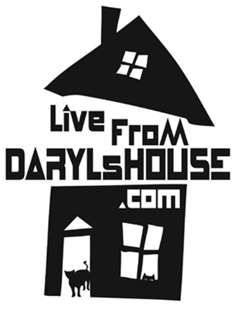 live at daryl s house live from daryl s house duchess fare