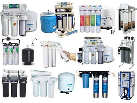 Water Efficient Kitchen Faucet Types Of Reverse Osmosis System Reviews