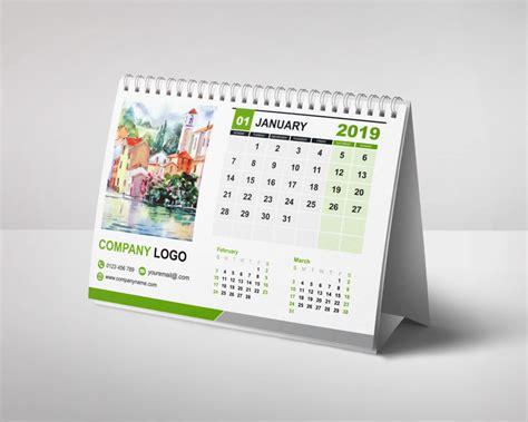calendar mockups design psd   calendarprintingu
