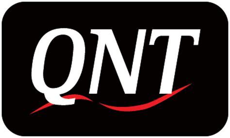 q n supplement qnt nutrition qnt supplements gymnordic