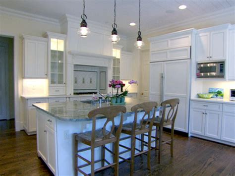 home lighting design 101 lighting design updates interior design styles and color schemes for home decorating hgtv