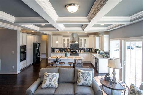sq ft modular home floor plan maiden ii modular