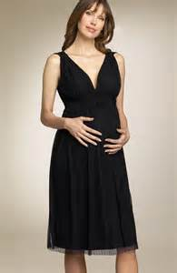 Opulent Clothing Party Dresses For Pregnant Evening Wear