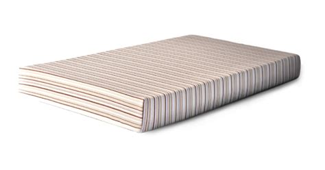 Best Eco Friendly Crib Mattress with Eco Friendly Crib Mattresses