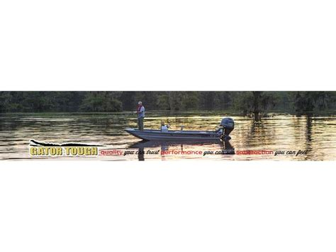 g3 boats gator tough series g3 18 cc boats for sale boats