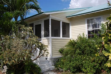 Cottages In Key West For Rent by Florida Vacation Rental Cottage Near Key West