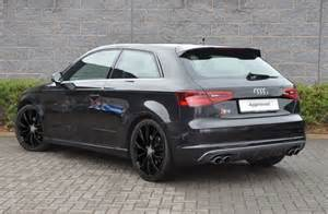andy s panther black s3 page 2 audi sport net
