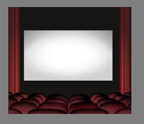 different types of home theater systems with get