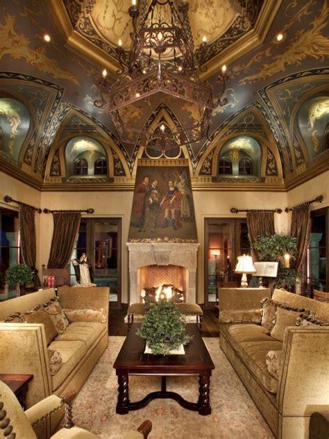 livingroom world photo page hgtv