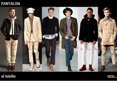 moda masculina en moda ellos apexwallpaperscom tipologias de moda masculina 2012