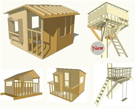 tree house floor plans easy treehouse plans free bedroom dresser plans diy ideas