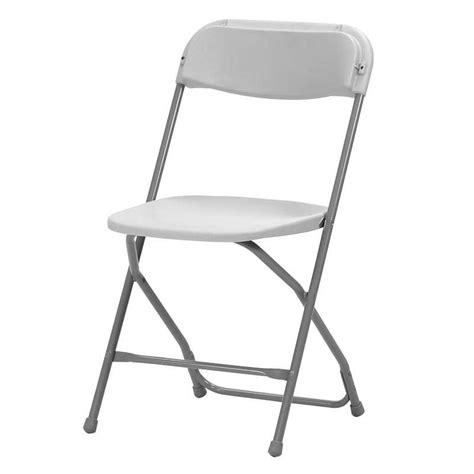 chaises pliante de collectivit 233 alex 4 tables