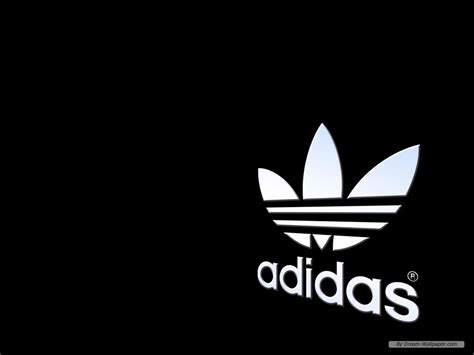 adidas logo wallpaper black wallpapers logo wallpapers black adidas logo