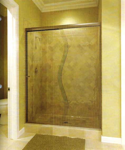 Best Glass Shower Doors Shower Doors And Frameless Shower Enclosures In Arizona