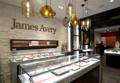 layout of northeast mall james avery jewelry celebrates 60th anniversary the star